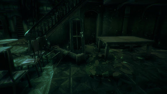 Download Mental Asylum For PC Windows and Mac apk screenshot 7
