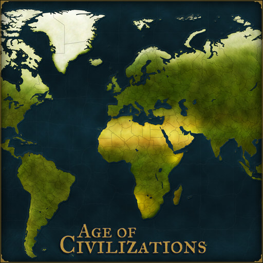 Age of Civilizations Icon