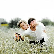 Wedding photographer Ruslan Boleac (RuslanBoleac). Photo of 18.02.2019