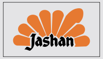 Jashan - Exquisite Indian Food