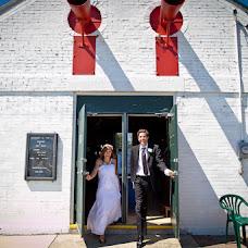 Wedding photographer Rick Feng (huiarts). Photo of 08.03.2015