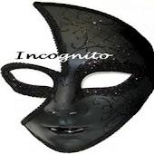 Incognito Free App