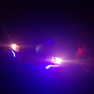 Nボックスカスタム  のカスタム事例画像 りょたぉさんの2018年12月15日02:04の投稿