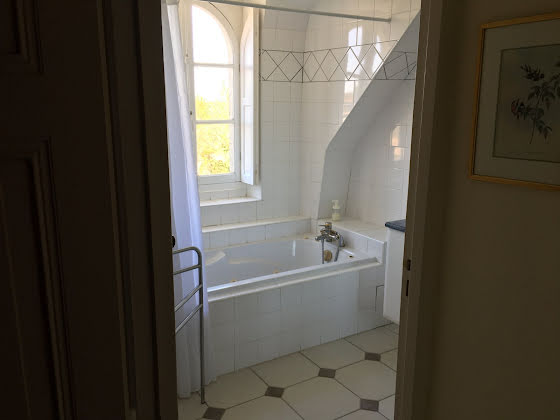 Vente maison 14 pièces 420 m2