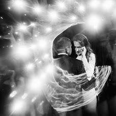 Wedding photographer Zhenya Garton (Garton). Photo of 06.09.2018