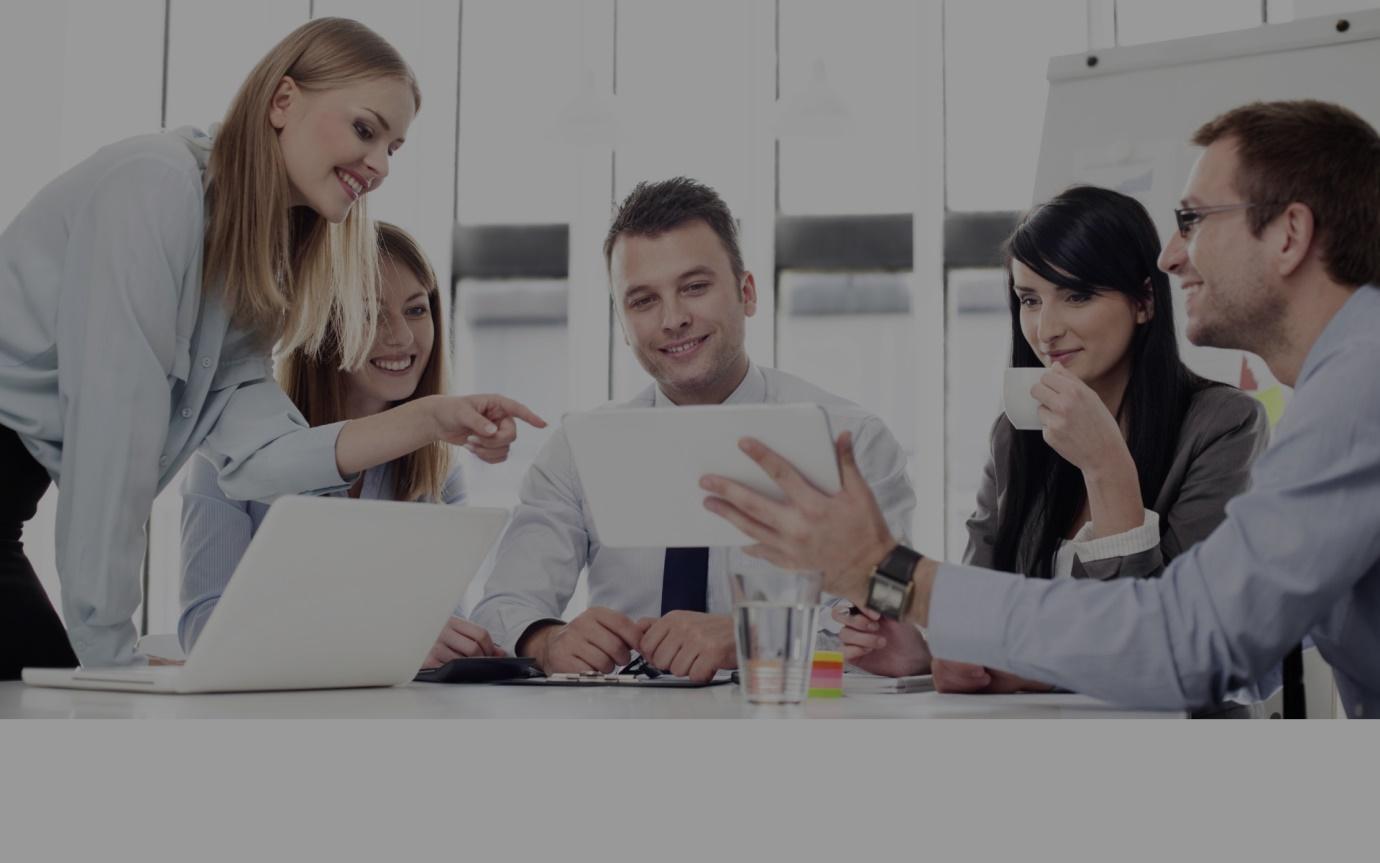 Quy trình chuyên nghiệp, khoa học của dịch vụ rà soát sổ sách kế toán tại tphcm