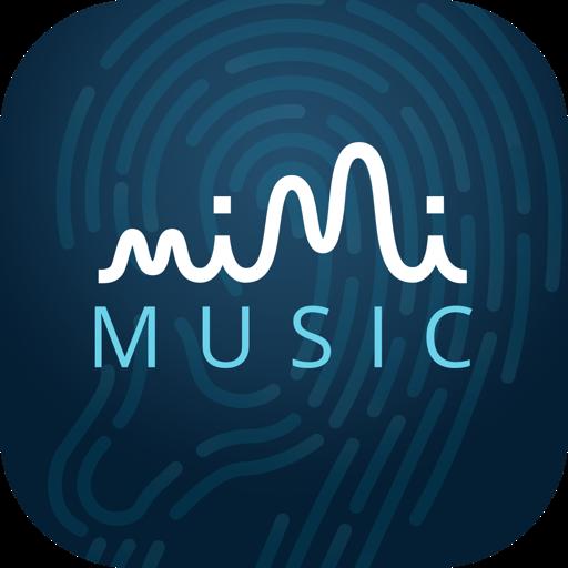 Mimi Music - Clear Sound