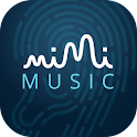 Mimi Music - Clear Sound icon