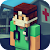Hospital Craft: Doctor Games Simulator & Building file APK Free for PC, smart TV Download