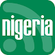 Nigeria Breaking News-All latest Updates Download for PC Windows 10/8/7