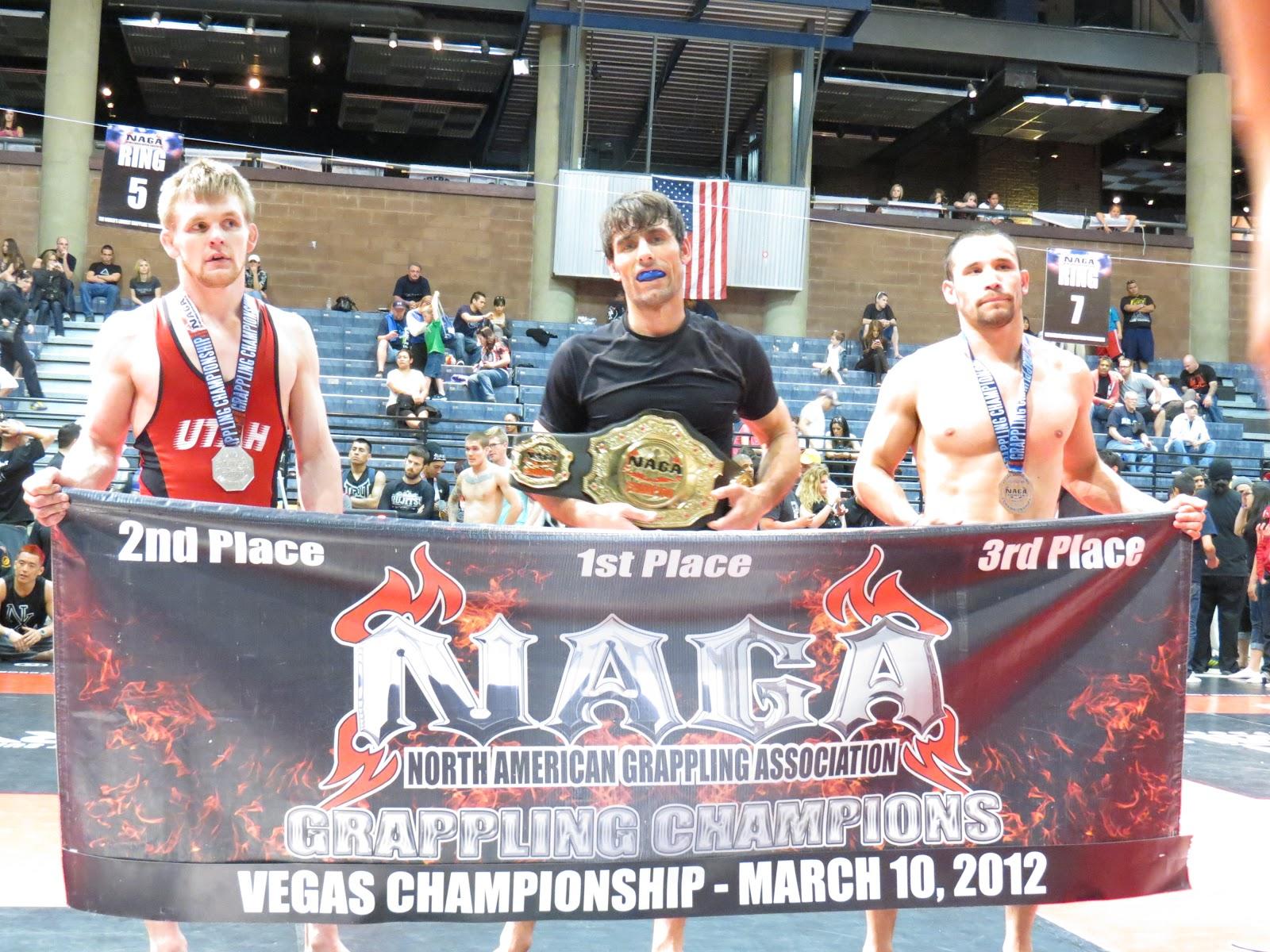 2012-Expert-division-NAGA-Frank-anthony-curreri-mindjitsu-motivation.JPG