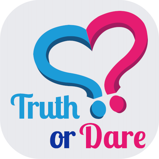 Truth Or Dare? Are U Guys Naughty Enough?... Android APK Download Free By Best App Made With Love