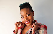 'Jerusalema' singer Nomcebo Zikode dropped her first solo album, 'Xola Moya Wam', in August.