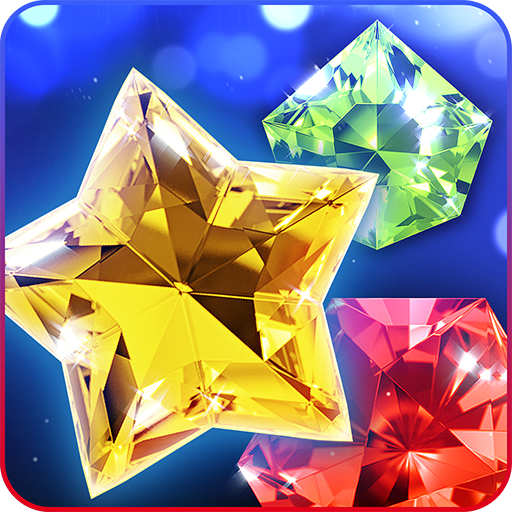 Oh my Gems! file APK Free for PC, smart TV Download