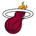Miami HEAT Mobile icon