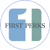 First Perks by FCB