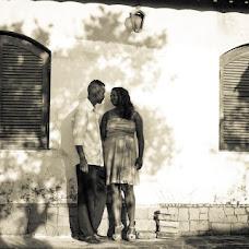 Wedding photographer Patricia Gottwald (gottwald). Photo of 12.12.2015