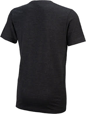 All-City California Fade T-Shirt alternate image 0