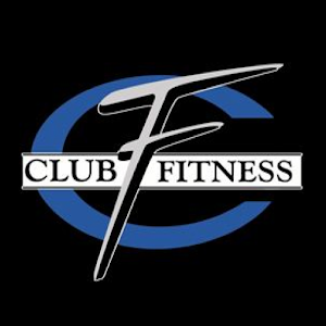 Club Fitness KY