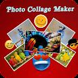 FreePhotoCollageMaker icon