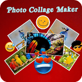 FreePhotoCollageMaker