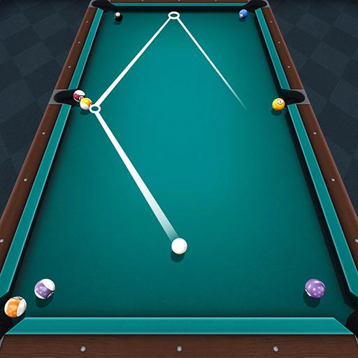 Pool Billiard Championship