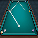 Pool Billiard Championship icon