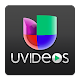 UVideos (app)