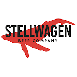 Logo of Stellwagen Invisable Airways