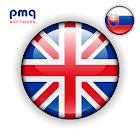 Anglické slovíčka [PMQ] icon