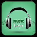 Sanam Re Song Lyrics icon