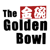 Golden Bowl Chinese
