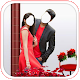 Download Couple Photo Suit : Love Photo Suit For PC Windows and Mac 1.0