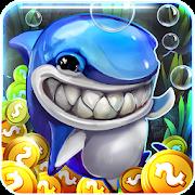 Fish Shooter - Funny fish shooter