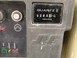 Thumbnail picture of a JLG 2632ES