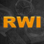 RWI Icon