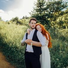 Wedding photographer Khakan Erenler (Hakan). Photo of 18.07.2017