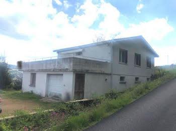 villa à Thizy (69)