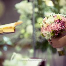 Wedding photographer Vigantas Ovadnevas (ovadnevas). Photo of 09.11.2015