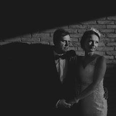Wedding photographer Olgierd Tybinkowski (OlgierdTybinkow). Photo of 28.02.2017