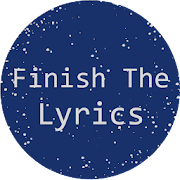 Finish The Lyrics - Bollywood Songs