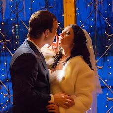 Wedding photographer Evgeniy Boykov (JEKA300). Photo of 05.08.2013