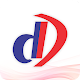 DD Target PMT Online Classes Download for PC Windows 10/8/7