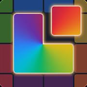 Make Square: Same Color