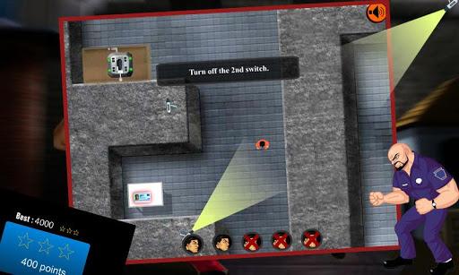 越狱|玩冒險App免費|玩APPs