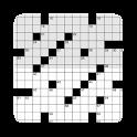 Класически Кръстословици icon
