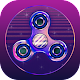 Pijet spinner Galaxy