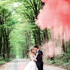 Wedding photographer Svetlana Alekseeva (shadows). Photo of 24.05.2017