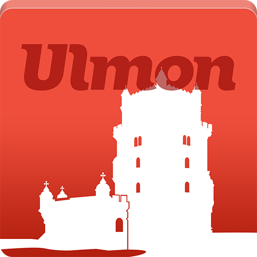 Lisbon Travel Guide file APK for Gaming PC/PS3/PS4 Smart TV