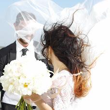 Wedding photographer Natalya Shumilova (natashumilova). Photo of 13.06.2018